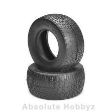JConcepts Dirt Webs Short Course Tires (Green Compound) (2) - JCO3080-02