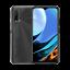 miniatura 13 - Xiaomi Redmi 9T Smartphone 64GB/128GB(4GB/6GB RAM) 48MP 6000mAh Versión Global