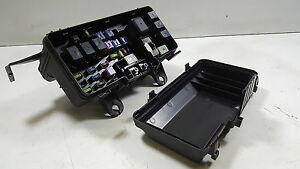 06 09 honda s2000 ap2 v2 v3 engine bay fuse box oem relay box 07 image is loading 06 09 honda s2000 ap2 v2 v3 engine