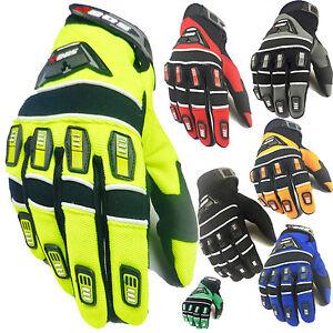 Guantes-de-moto-guantes-para-moto-guantes-moto-barato-guante-de-verano-Tailla-L