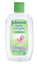New-Authentic-JOHNSON-039-S-BABY-COLOGNE-12-Scents-Available-125ml-Fast-USA-Seller