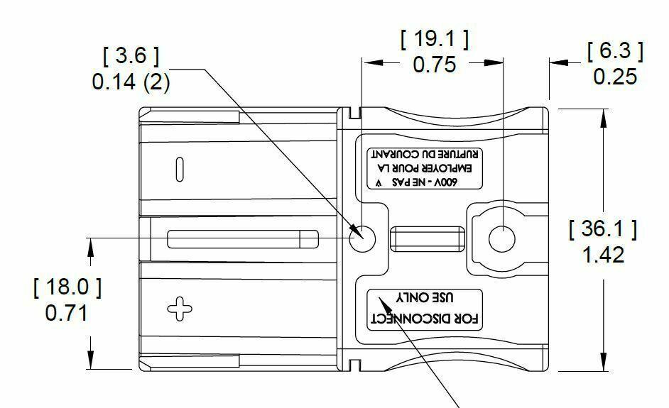 Kid Trax Dodge Ram Wiring Diagram from i.ebayimg.com