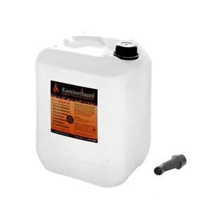 Kamin Alkohol 30 liter bioethanol 100 bio alkohol kamin ethanol 4260263184046 ebay