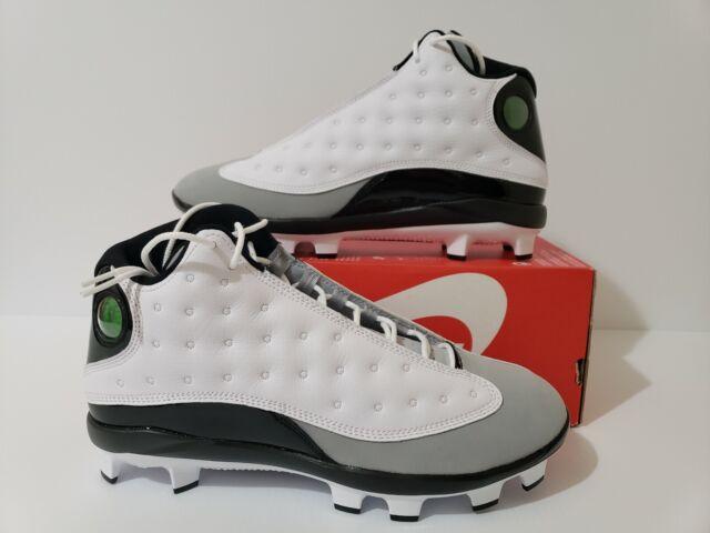 Size 15.5 - Jordan 13 Retro MCS Barons