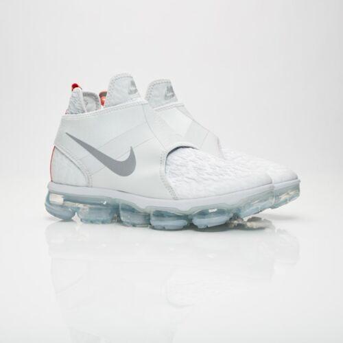 5 Air 887230921547 Platnum Slip reflect ao9326 001 Vapormax Men Sz Silver Nike 10 Us Chukka OdqUUw