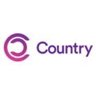ccountry