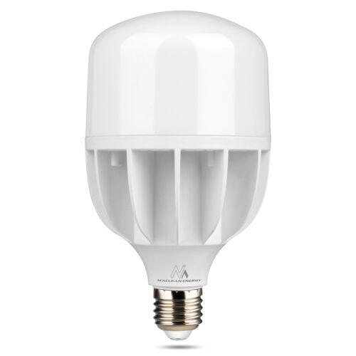 E27 LED Glühbirne Birne Kaltweiß 6500K Leuchtmittel Bulb Lampe 30W 40W 50W