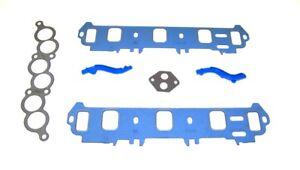 Engine Intake Manifold Gasket Set DNJ IG4128