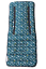 Keep-Me-Cosy-Pram-Liner-set-Universal-100-Cotton-fabric-Playful-Plane thumbnail 4