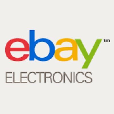 ProTrade Electronics