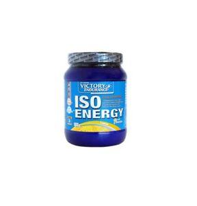 Victory-Endurance-Iso-Energy-Isotonico-sabor-Limon-900-gr