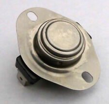 Water Heater Thermostat for DC Water Heating Elements 180 Degrees Fahrenheit