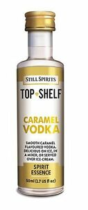 Still-Spirits-Top-Shelf-Spirit-Essences-CARAMEL-VODKA