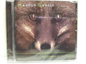MANOLO-GARCIA-SALDREMOS-A-LA-LLUVIA-CD-NUEVO-PRECINTADO-SEALED