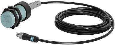 10pcs Rainsun AN9520-245 AN9520245 2.4G Bluetooth Antenna-New Free Ship