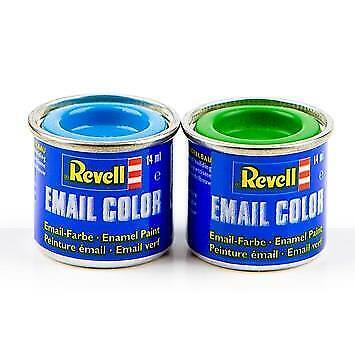 Revell Esmalte tinlets 14ml