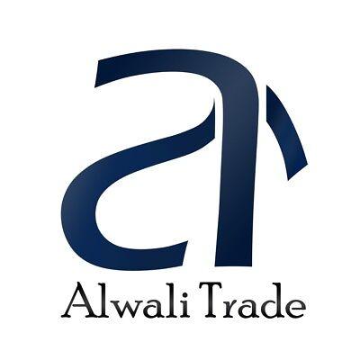 alwali-trade