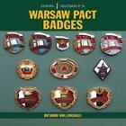 Warsaw Pact Badges von Richard Hollingdale (2011, Taschenbuch)