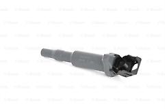 Bosch-0221504471-Ignition-Coil