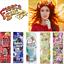Fiesta-Sun-Dark-Tanning-Accelerator-Sun-bed-Cream-Lotion-Bronzer-Sachets thumbnail 1