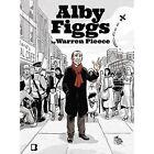 Alby Figgs by Warren Pleece (Paperback, 2014)