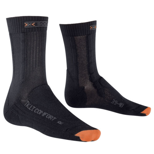 X-Bionic Trekking-Socken X-Socks Damen-Wandersocken Funktionssocken Outdoor