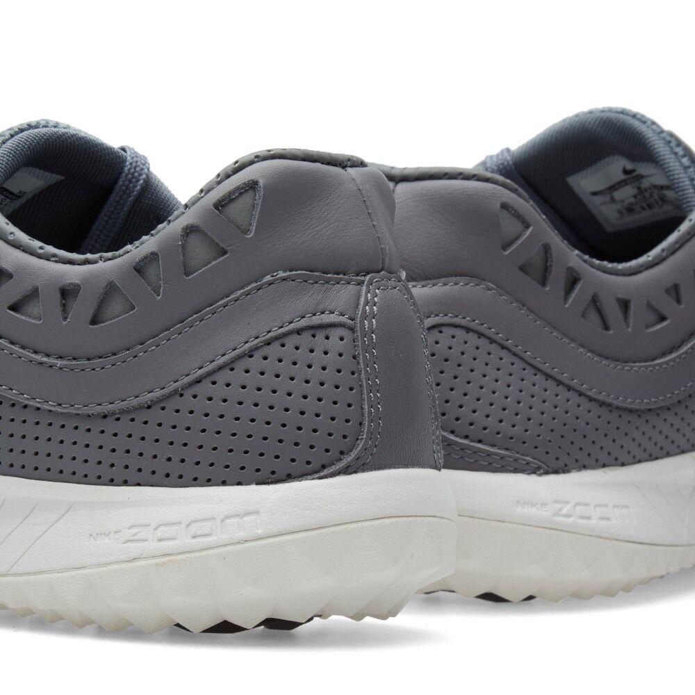 Nike Zoom Terra Terra Terra Kiger 2 Running Baskets EntièreHommes t neuf dans sa bo?te 100% Original 300095