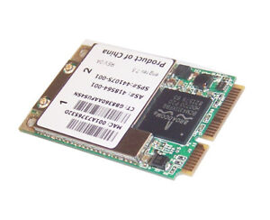 HP 2510P PCI SERIAL PORT DRIVERS (2019)