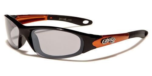 Choppers Kids Sunglasses Designer Boys Childs KD51