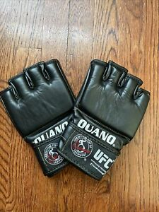 UFC-4-OZ-MMA-gloves-By-Ouano-version-5