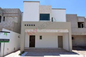 Casa en Venta, Quintas del Palmar, Sector Viñedos, Torreón