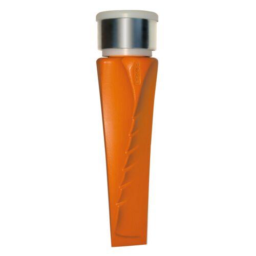 Fiskars tourne coin Safe T brèche talons brèche Marteau Jardin Accessoires orange 25 cm