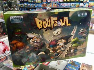 Dofus Krosmaster Boufbowl (jalabol) Jalabola 3d (espagnol)