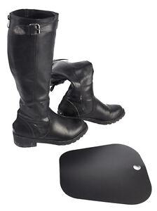Para hombres y Damas Bota De Dama Talladora Board Zapato Árbol Camilla Forma De Soporte