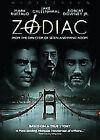 Zodiac (DVD, 2007)