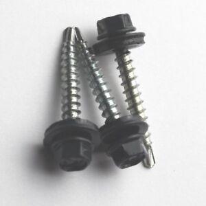 Wellendurchm MTD Messerhalter CP053273A Höhe 78,4 mm 22,2 mm CP053274A