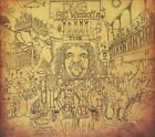 Big Whiskey & the GrooGrux King [CD/DVD] [Digipak] by Dave Matthews/Dave Matthews Band (CD, Jun-2009, 2 Discs, RCA)