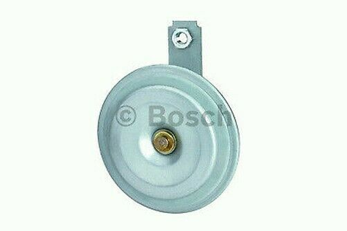 1x Bosch Amplificador 0986320132 [3165143969496]