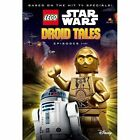 Droid Tales by Michael Price (Hardback, 2016)