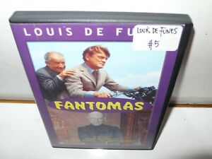 fantomas-louis-de-funes-funnes-dvd