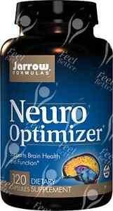 Jarrow-Formulas-Neuro-Optimizer-incl-CDP-Colina-cognizin-Citicolina