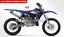 Custom-Graphics-Decal-Kit-for-Yamaha-YZ125-YZ250-YZ-125-2015-2016-2017-2018-2019 thumbnail 7