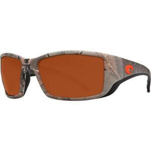 25003e64f4d Image is loading Costa-del-Mar-Blackfin-Polarized-Sunglasses-Realtree-Xtra-