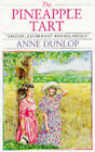 The Pineapple Tart by Anne Dunlop (Paperback, 1994)