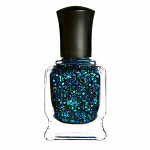Deborah-Lippmann-Nail-Color-Across-The-Universe-5-fl-oz-15-ml