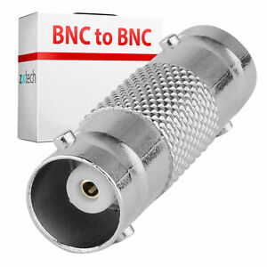 50-10-4-2-multi-pack-x-BNC-TO-BNC-FEMALE-CONNECTORS-INLINE-COUPLER-CCTV-CABLE