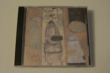DEESKEE - BLACKLIGHT SESSIONS CD 2003 (Aceyalone 2Mex Maleko Tommy V Awol One)