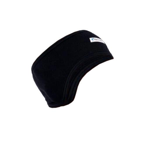 STANTEKS SR0058 Strinband Kopfband Polar Ohrwärmer Ohrenschützer Fahrrad Unisex