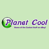 Planet Cool Store