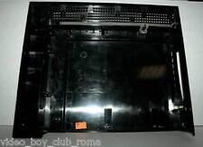 DOWNER FRAME SCOCCA PS3 FAT 40-80-120GB RICAMBIO ORIGINALE USATO BUONO STATO GD1
